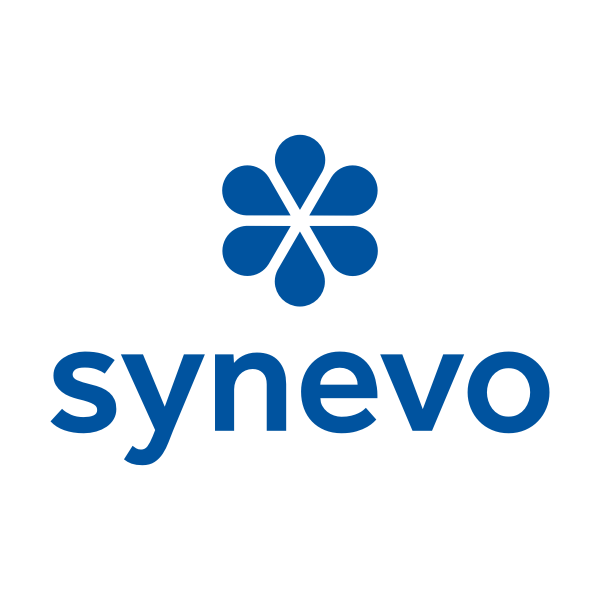Synevo - Laborator medical