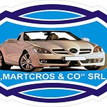 MARTCROS & CO SRL